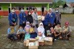 MBKM Universitas Semarang-